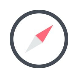 SMB Compass