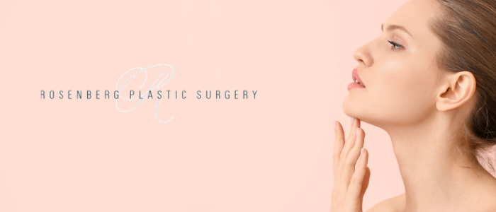Rosenberg Plastic Surgery