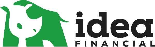 Idea Financial home