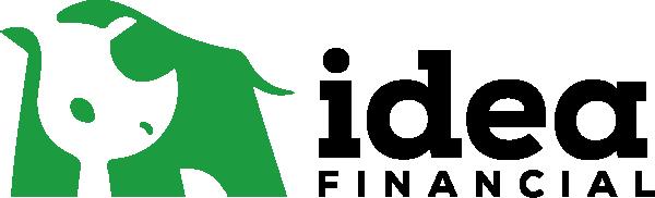 Idea Financial home
