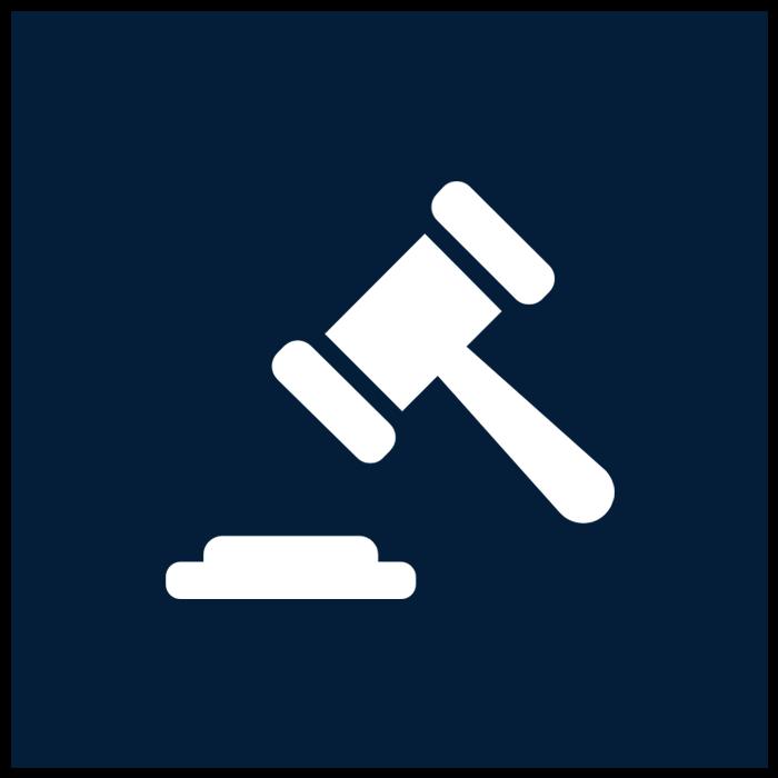 Legal Courier Services