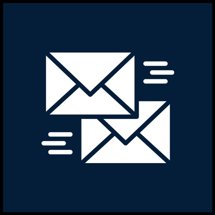 Mail Runs Interoffice Services