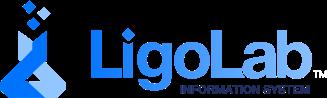 Logo LigoLab
