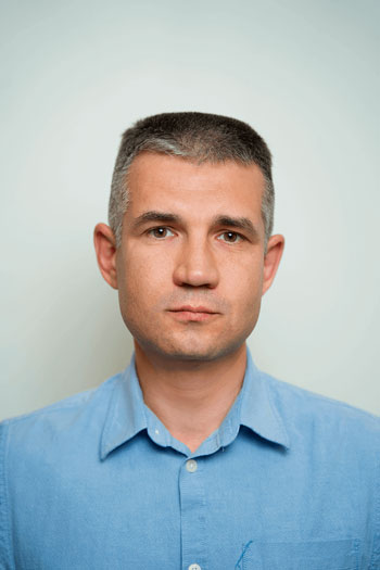 Photo Vlad