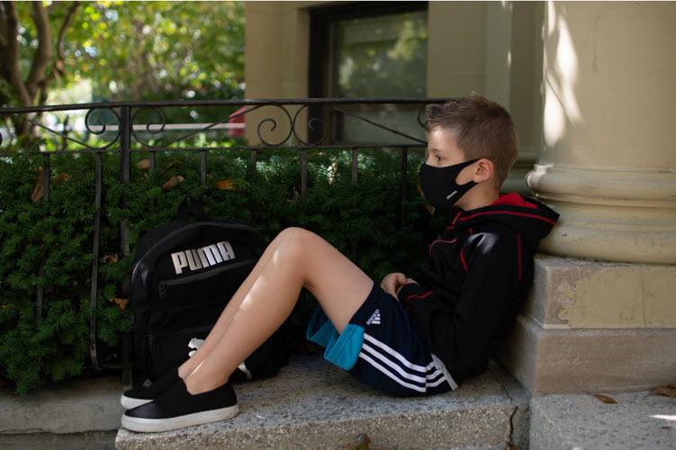 What it Takes to Run a Turnkey School Surveillance Testing Program