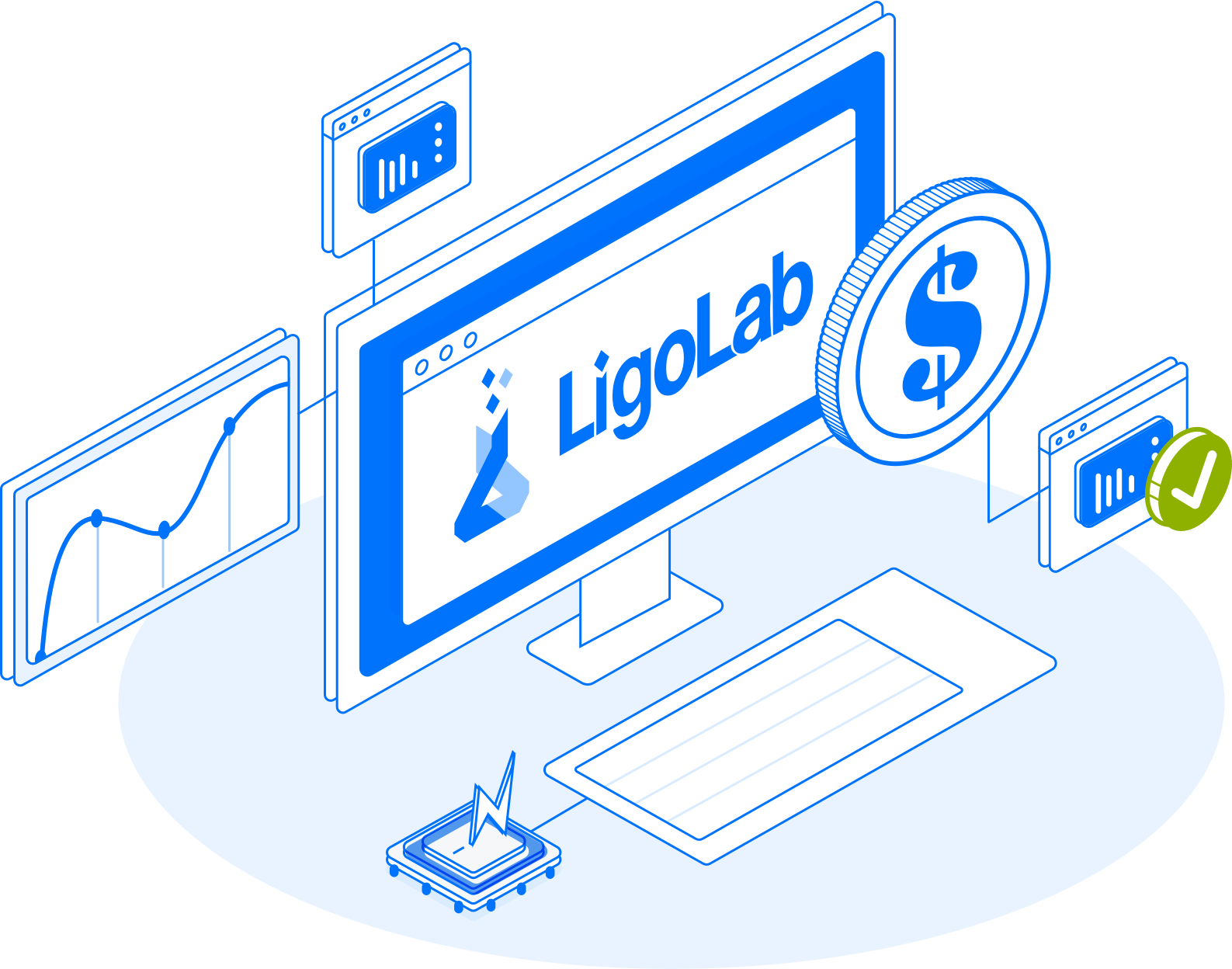LingoLab image