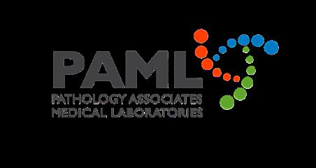 logo PAML