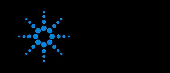 logo AGLIENT