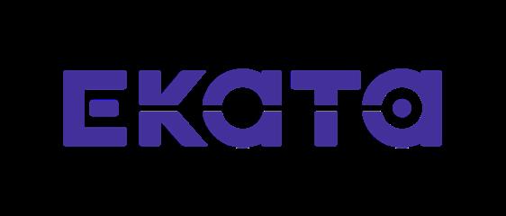 logo EKATA