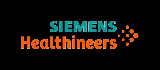 logo Simens Healthinners