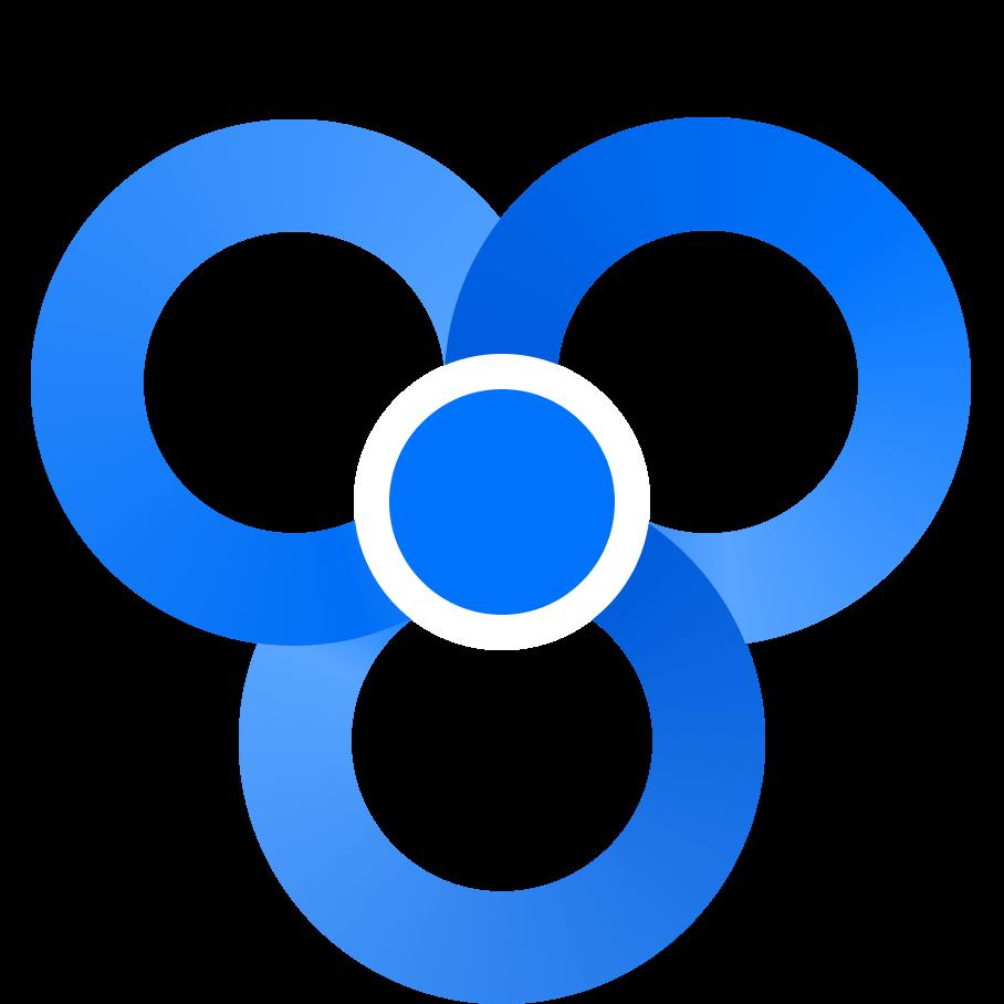 icon benefits
