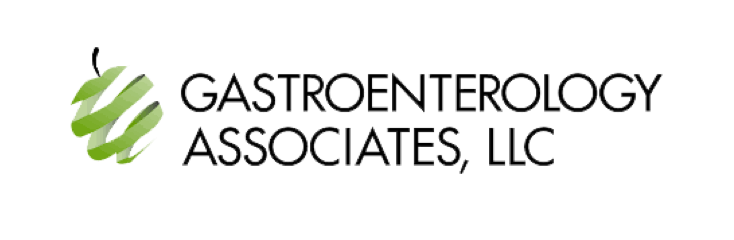 logo GASTROENTEROLOGY