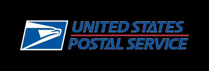 logo Postal Service