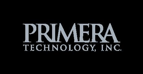 logo Primera