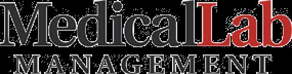 logo MedicalLab
