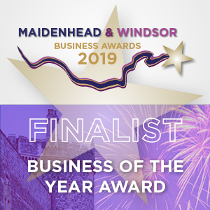 Maidenhead & Windsor Awards
