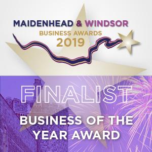 Maidenhead & Windsor Awards