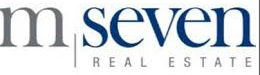 M Seven Real Estate