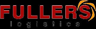 Fullers Logistics