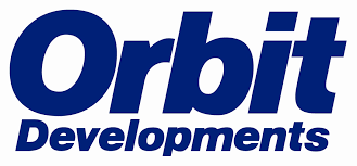 Orbit Developments