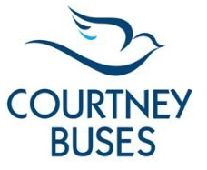 Courtney Buses