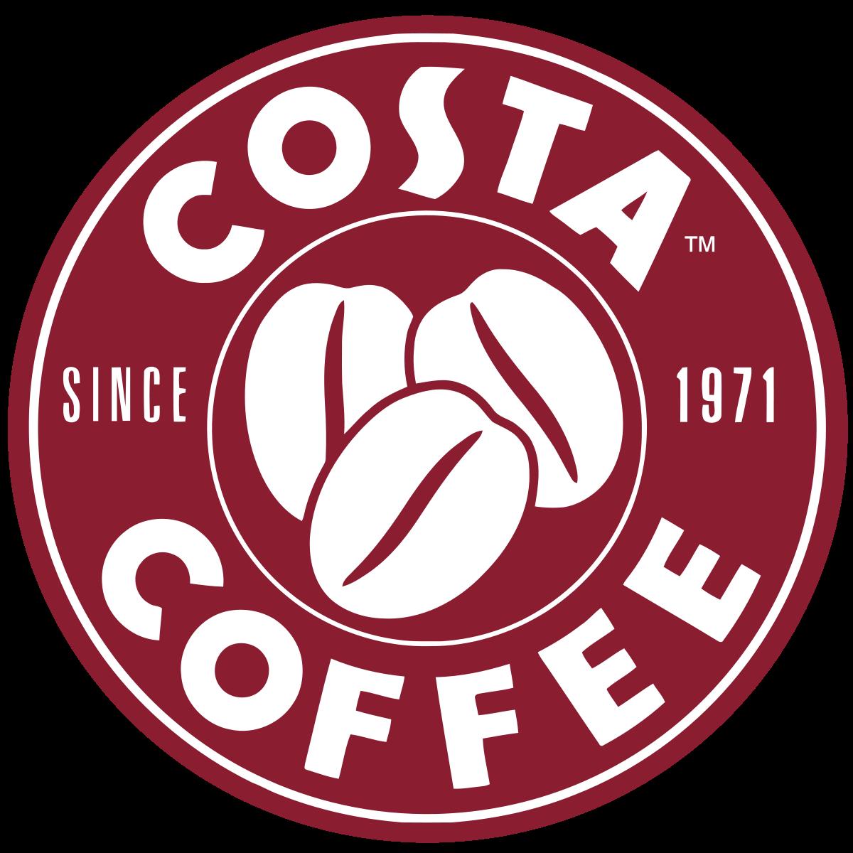Costa Coffee