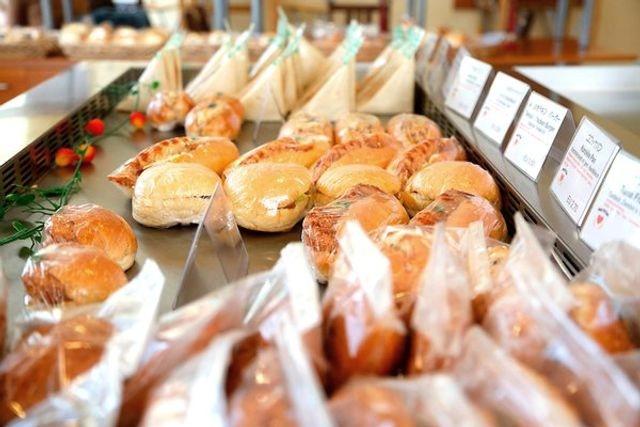 Bakery My Heart