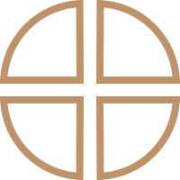 Modern Approach Icon