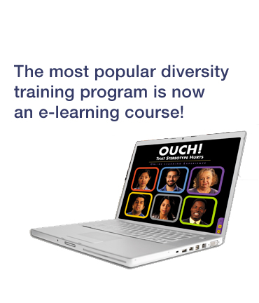 Ouch e-Learning Demo