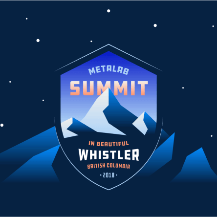 Remote Summit 101: Bringing 100 People Together