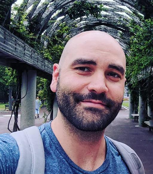 Nick Latreille is a Web Designer & Developer from Ottawa, ON.