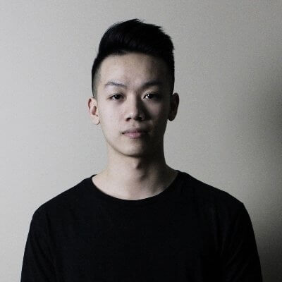Gareth Wan is a Webflow Designer from Toronto.