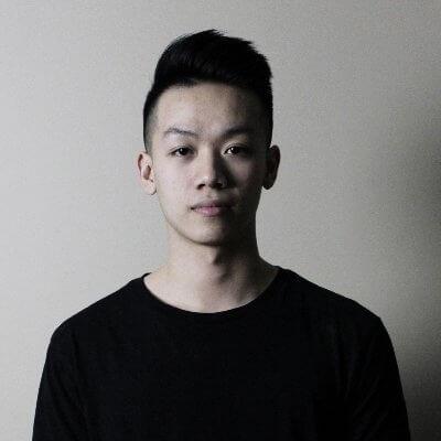 Gareth Wan is a Webflow Designer from Toronto.