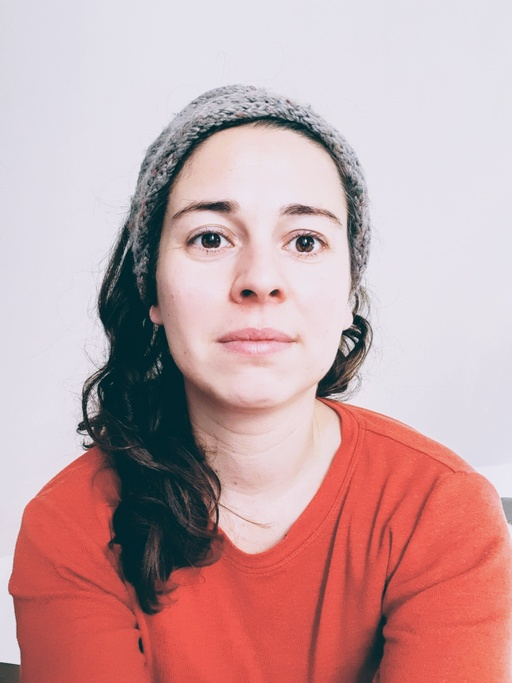 Maggy Monceaux is a Webflow designer and developer from Toronto, ON.