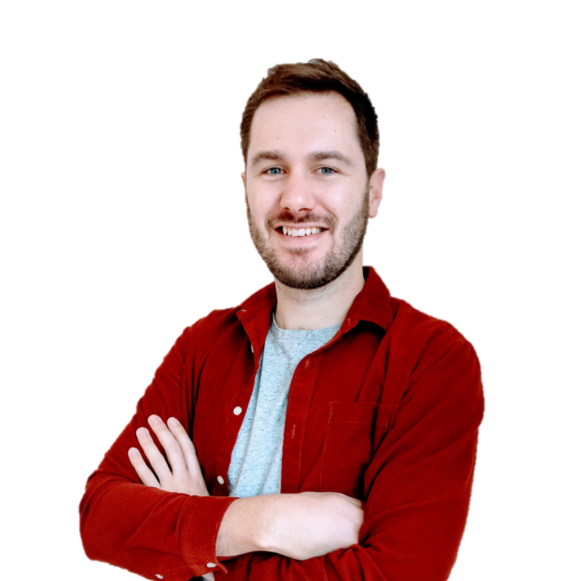 Jacob Monash is a Automation Specialist from Surrey, ON.