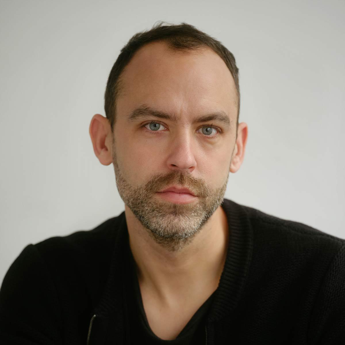 Micheal Beaulieu is a Webflow Developer  from Montreal, QC.