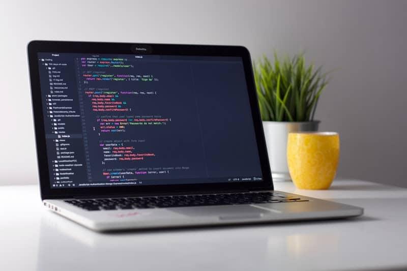 Bien protéger ses datas dans des espaces de travail connectés