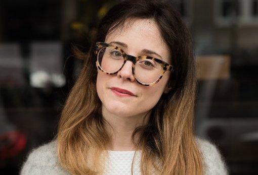 Pauline animera la 2ème édition du Hack Coworking online