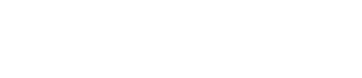 logo intégration Welcomr avec office 365