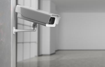 système de vidéosurveillance