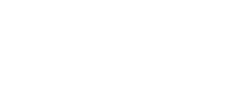logo espace de coworking MAME