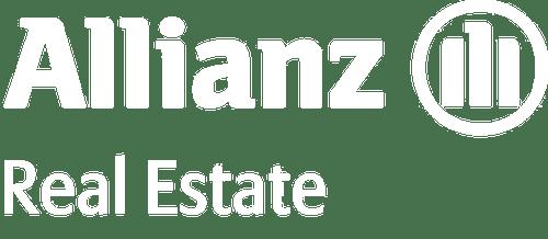 logo Allianz real estate