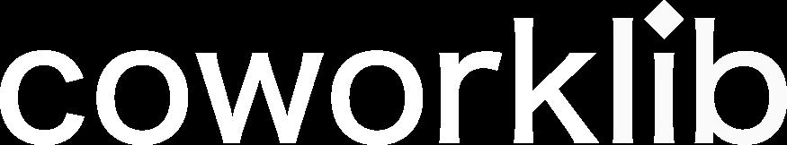 logo entreprise Coworklib