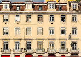 immobilier tertiaire