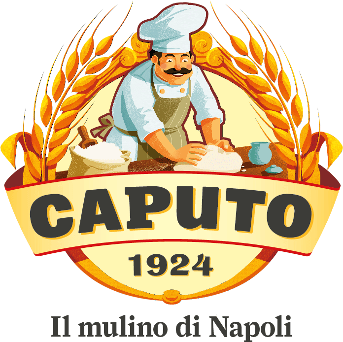 Caputo Logo