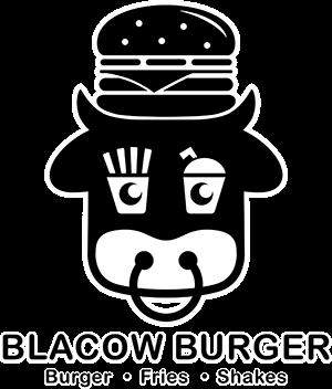Blacow Burger