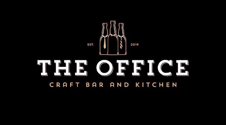 The Office Craft Bar & Kitchen