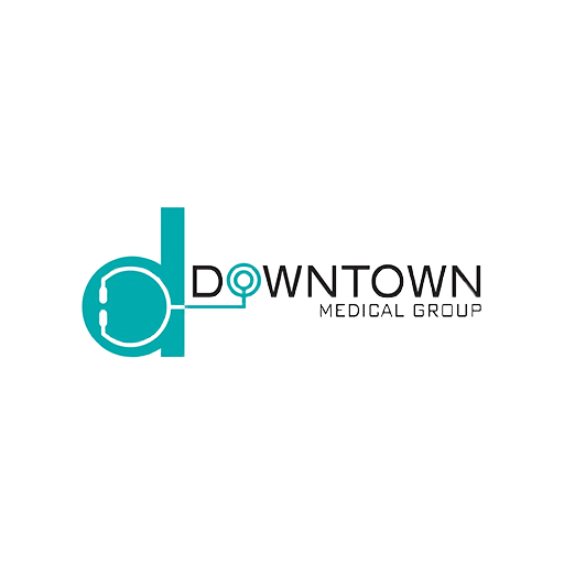 Downtown Medical logo