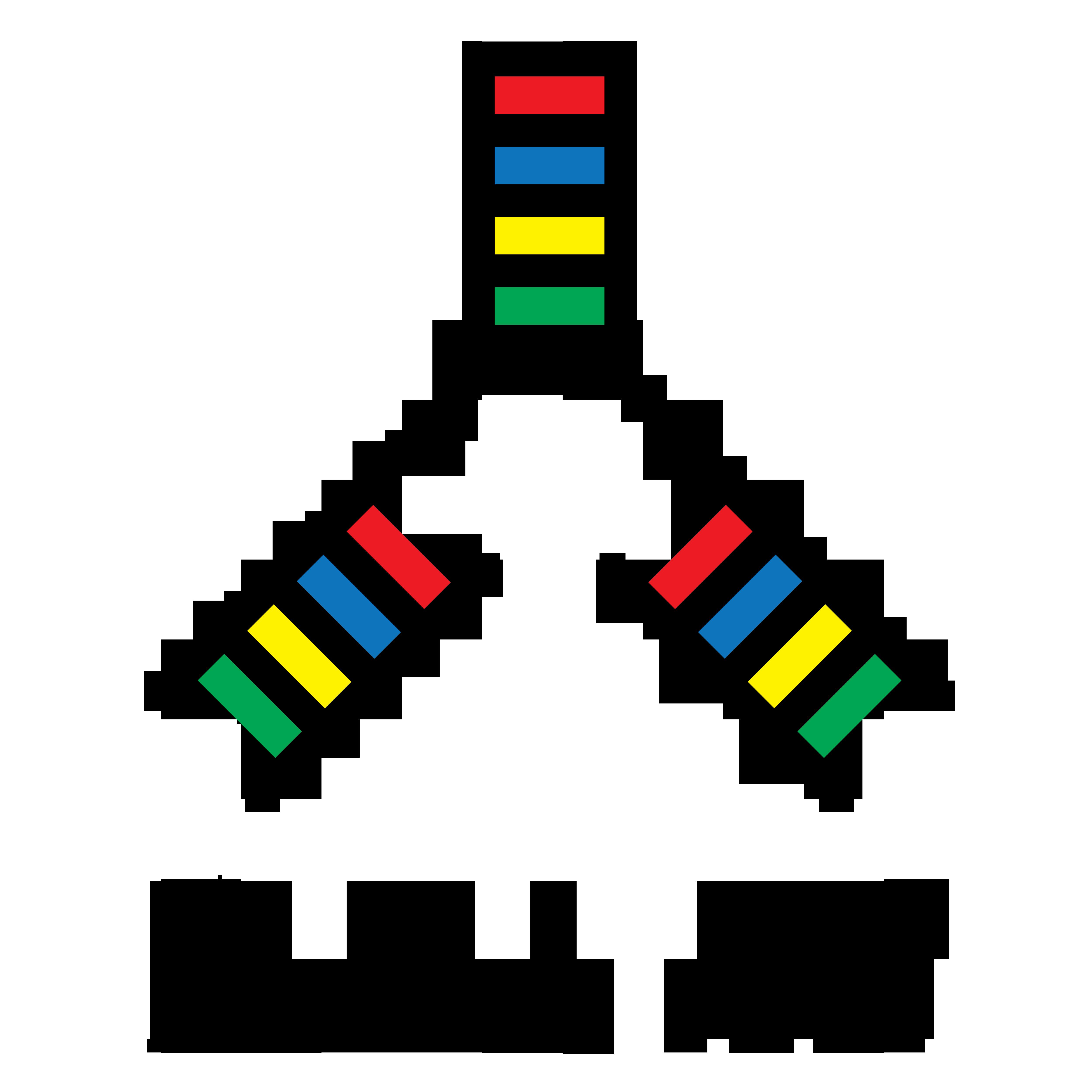 IndieBio logo