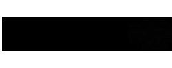 Forward Tilt - Portales Corporation